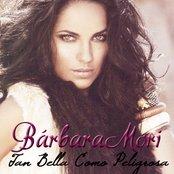 Tan Bella Como Peligrosa (EP)