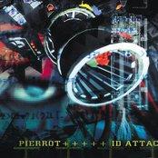 ID Attack