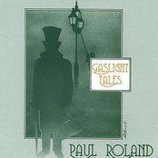GASLIGHT TALES (2 CDs)
