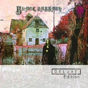 Black Sabbath (bonus disc)