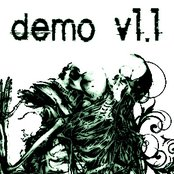 Demo 1.1