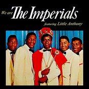 We Are Imperials