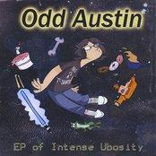 EP of Intense Ubosity