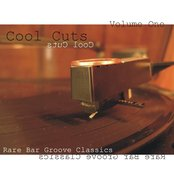 Cool Cuts Volume One - Rare Bar Groove Classics