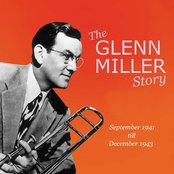 The Glenn Miller Story Vol. 13-14