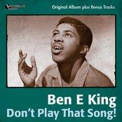 Don't Play That Song (Original Album Plus Bonus Tracks)