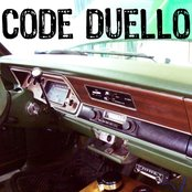Code Duello