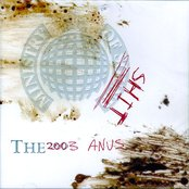 Ministry of Shit: The 2003 Anus