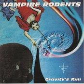 Gravity's Rim