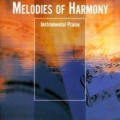 Melodies Of Harmony