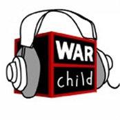 War Child Music: A Beginner's Guide to War Child Music