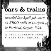 Live on KBOO, Portland, OR | April 5th, 2010