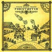 VA Firestarter