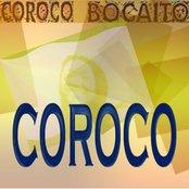 Coroco