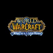 WoW 3.3 Fall of the Lich King