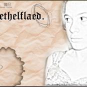 Aethelflaed