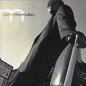 John McMullan