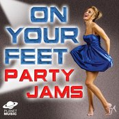 On Your Feet Party Jams!