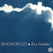 Mooncircles