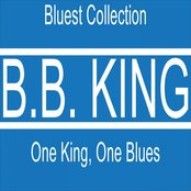 One King, One Blues (Bluest Collection)