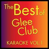 The Best of Glee Club Karaoke Vol. 1