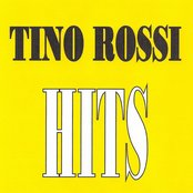 Tino Rossi - Hits