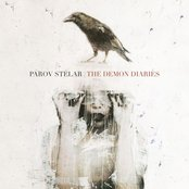 The Demon Diaries (Deluxe)