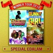 Winner Tour 2013 (Winner Tour 2013)