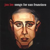 Songs for San Francisco