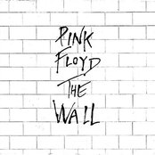 The Wall - Disc 1