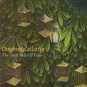 Dark Gift of Time