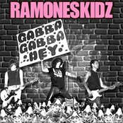 Ramoneskidz: Russian DIY Tribute to the Ramones