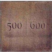 500/600