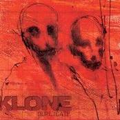 album Duplicate by Klone