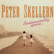 Sentimentally Yours