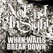 When Walls Break Down