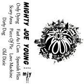 Mighty Joe Young Demo