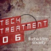 Tech Treatment 06