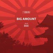 Big Amount