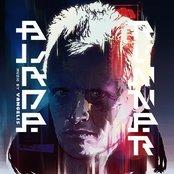 Blade Runner - EMS Recombination
