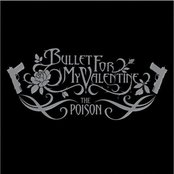 The Poison - Live At Brixton