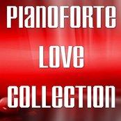 Pianoforte Collection, Vol. 1