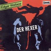 03/Der Hexer