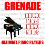 Grenade (Bruno Mars Piano Mixes)