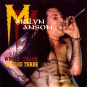 White Trash, Volume Three: Mr. Manson's Home Demos