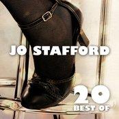 20 Best Of Jo Stafford