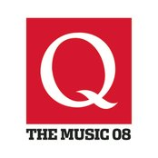 Q - The Music
