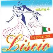 Festival Del Liscio