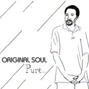 Pure: Reflections Of Self And Beyond
