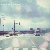autumn without name